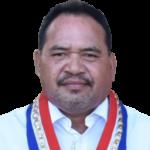 Maire de Nuku Hiva Représentant à l'Assemblée de la Polynésie française