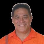 Maire de Hiva Oa Représentant à l'Assemblée de la Polynésie française