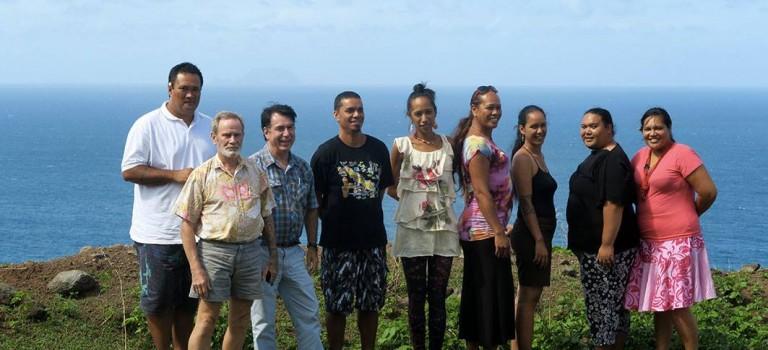 Formation des Comités du tourisme des Marquises