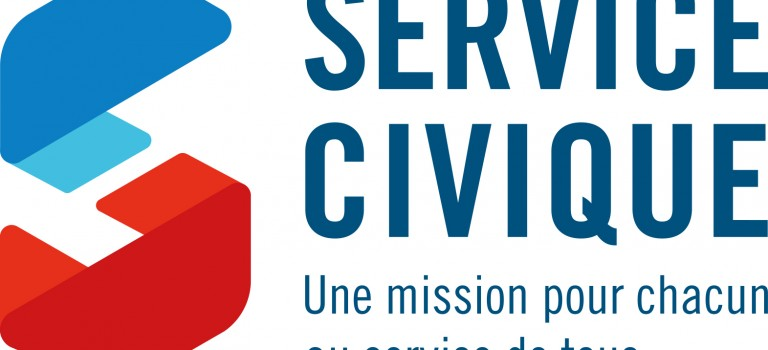 Appel à Candidatures – Service Civique session 2018