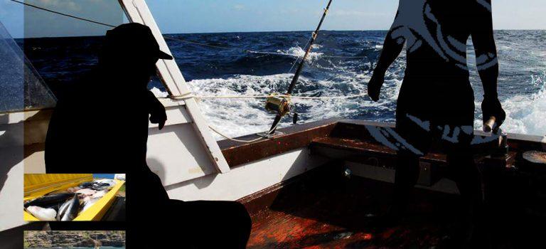 Développer la pêche aux Marquises pour tous