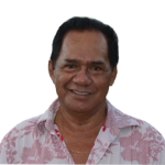Maire de Fatu Hiva