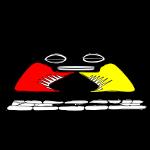 Logo_Tahuata_150x150