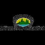 Logo_UaPou_150x150